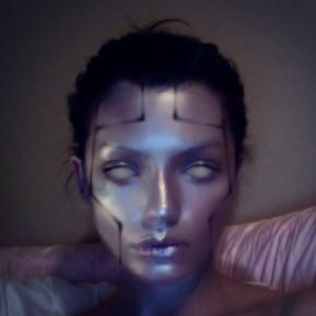 Robot, 2014