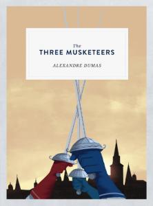 threemusketeers-dumas