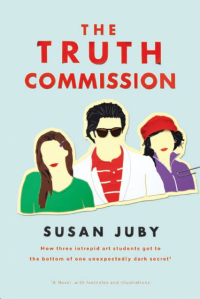 truthcommission-juby