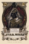 shakespearesstarwars_doescher