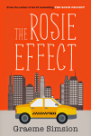 rosieeffect-simsion