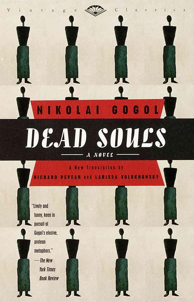 DeadSouls.Gogol.jpg