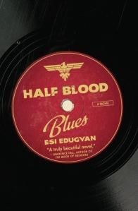 halfbloodblues-edugyan