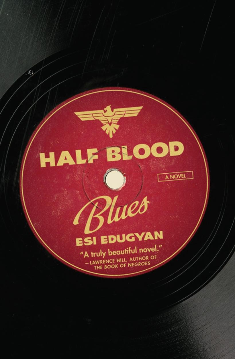 HalfBloodBlues.Edugyan.jpg
