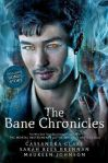 Clare.BaneChronicles