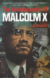 MalcolmX.Haley