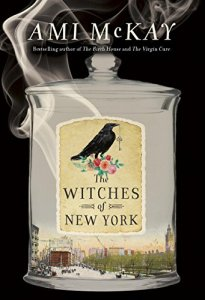 McKay_Witches